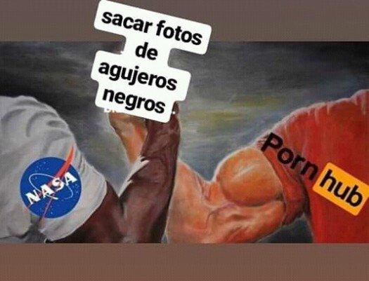 Meme_otros - Unidos por un mismo propósito