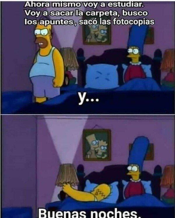 Meme_otros - Demasiada tentación lo de dormir
