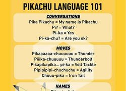Enlace a Manual definitivo para entender a Pikachu