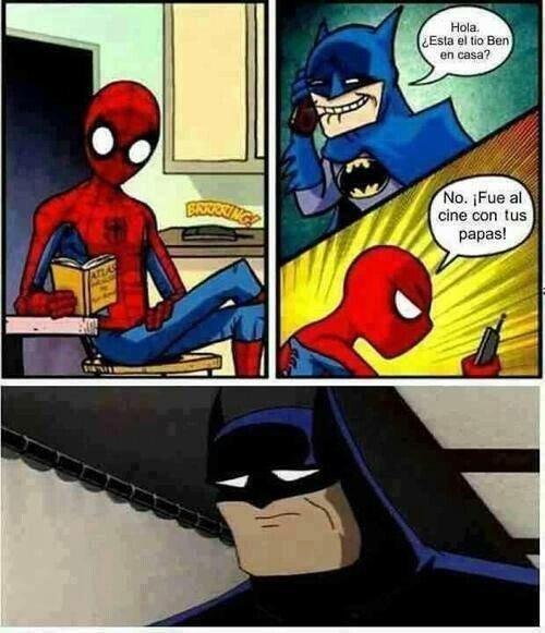 http://que-jalada.com/imagenes-divertidas/bromas-pesadas-entre-superheroes/
