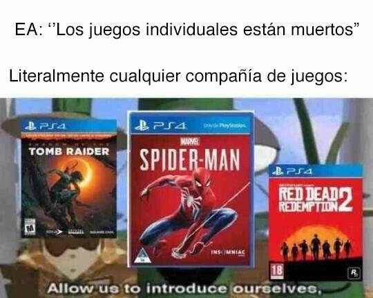 Meme_otros - Contracorriente