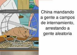 Enlace a La China bipolar