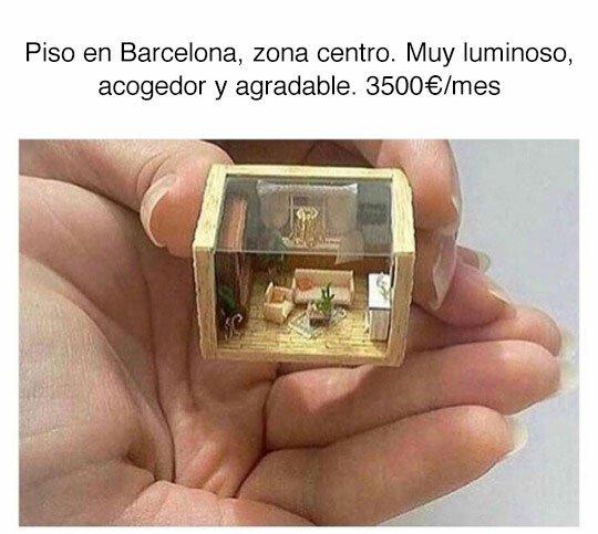 Meme_otros - El mercado inmobiliario