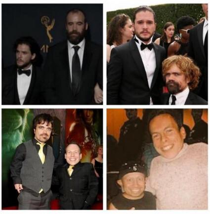 Meme_otros - Actores a escala