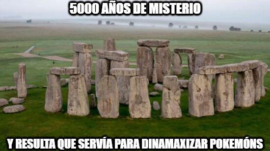 Meme_otros - Misterio resuelto
