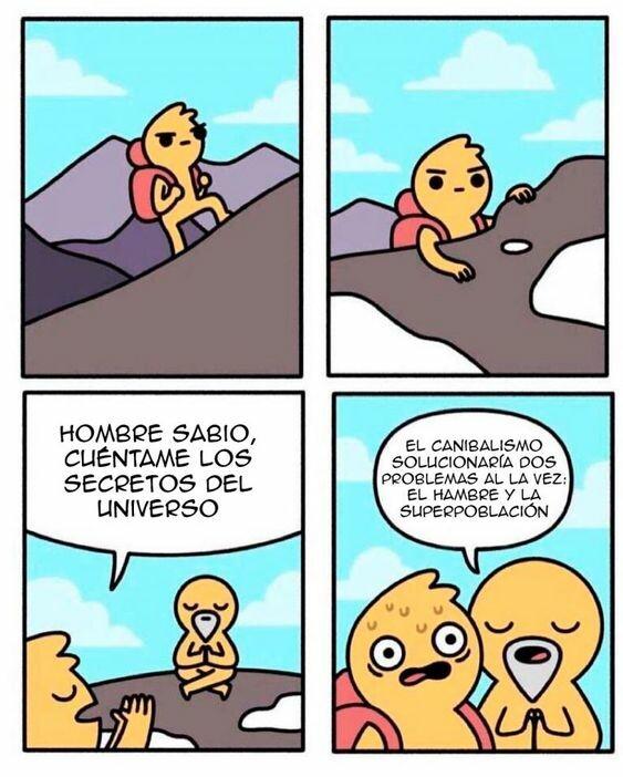 Otros - 2x1
