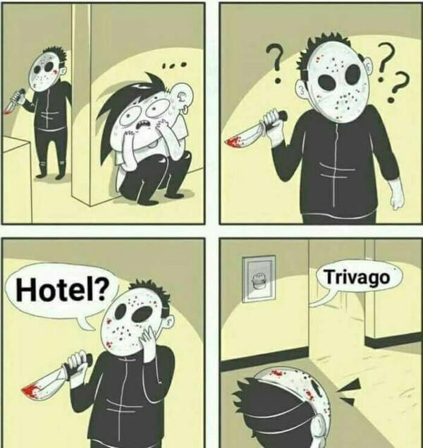 Otros - Tri va go