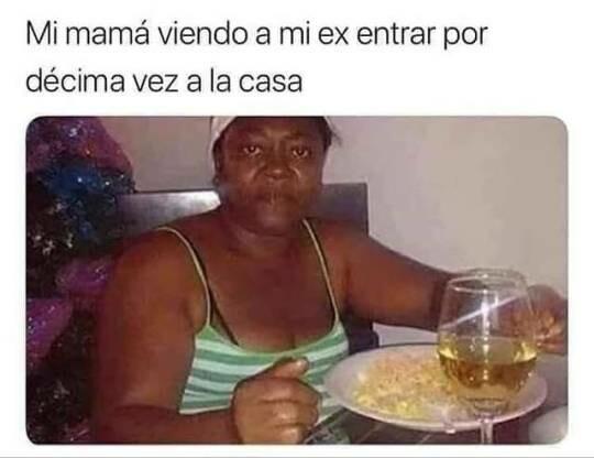 Meme_otros - Exexexexexnovias