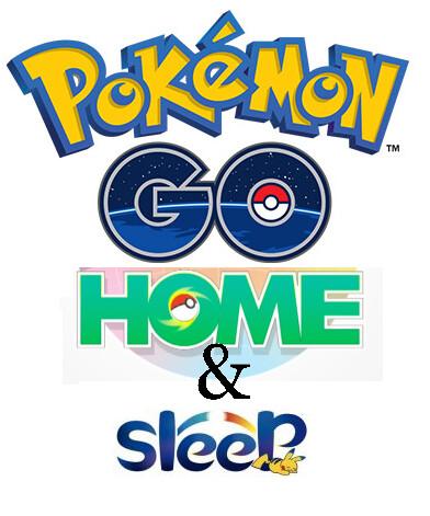 Meme_otros - Nuevo Pokémon vete a la cama de una vez