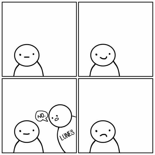 Meme_otros - Lunes