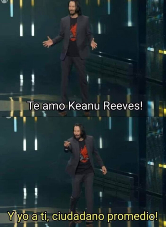 amor,keanu reeves,persona,profesional