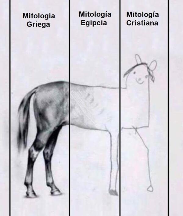 Meme_otros - De ''Guatemala'' a ''Guatepeor''