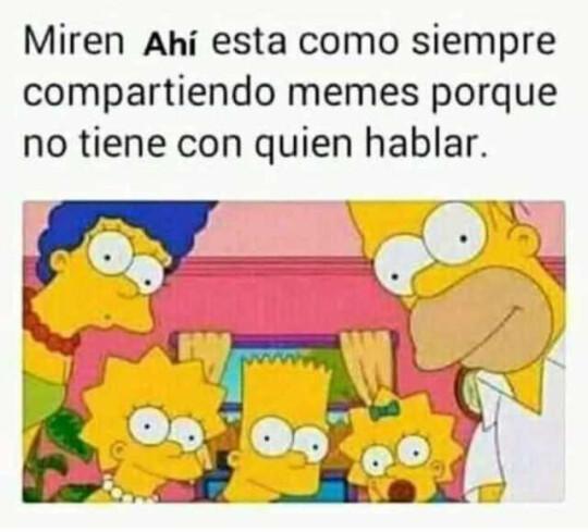 Meme_otros - ¡Hola CC!