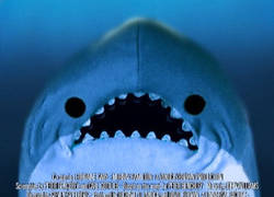 Enlace a El tiburón se comió mis deberes