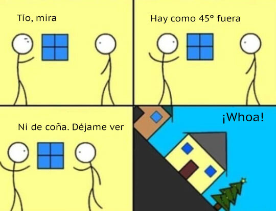 broma,casas,grados,posicion,temperatura