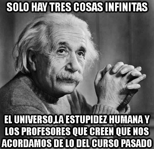 Tres_cosas_infinitas - Los profesores inocentes