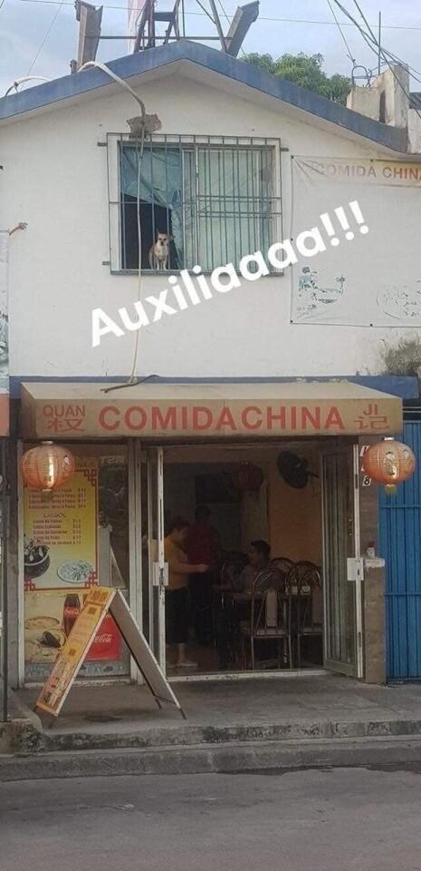 Meme_otros - Aiiuuuuda, soy el siguiente