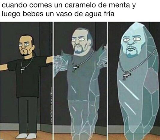 Meme_otros - ¡Fresquísimo!