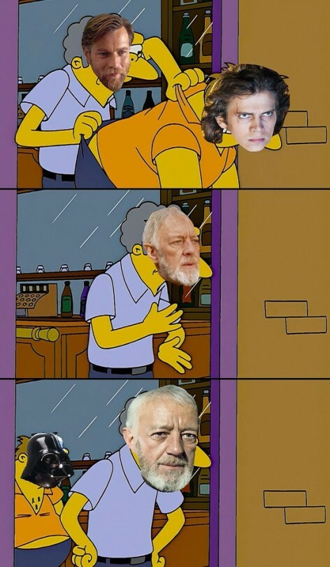 Meme_otros - Pero, pero...