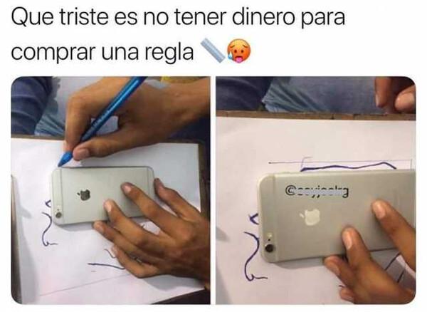 Meme_otros - Apple tools
