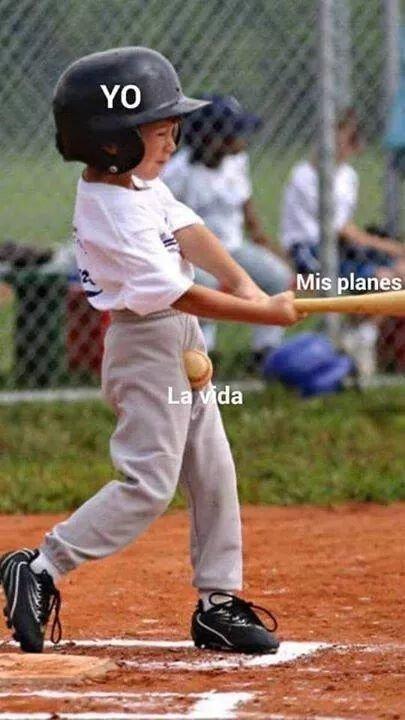 Meme_otros - No me da ni una oportunidad