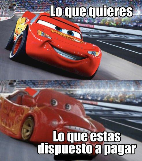 Meme_otros - La picaresca
