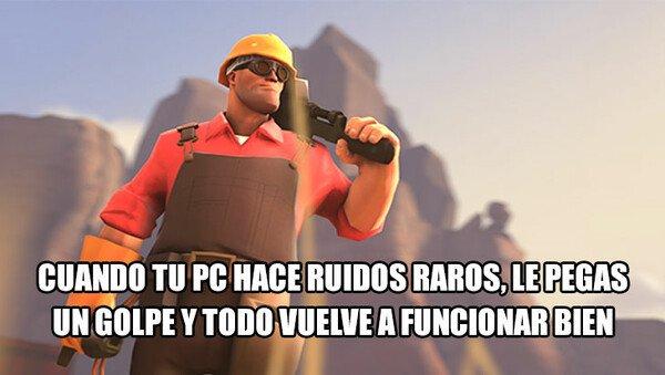 Meme_otros - El ingeniero