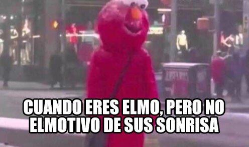 Meme_otros - *sad trumpet*