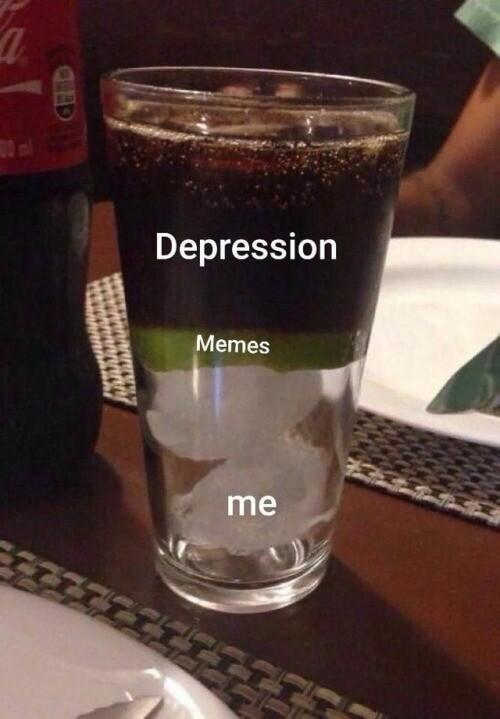 Meme_otros - Cuando digo que los memes me dan la vida es por algo