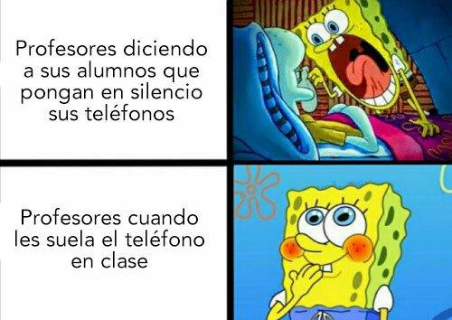 Meme_otros - ¡Upsy!