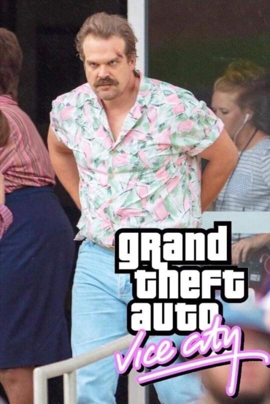 Meme_otros - GTA Hawkins