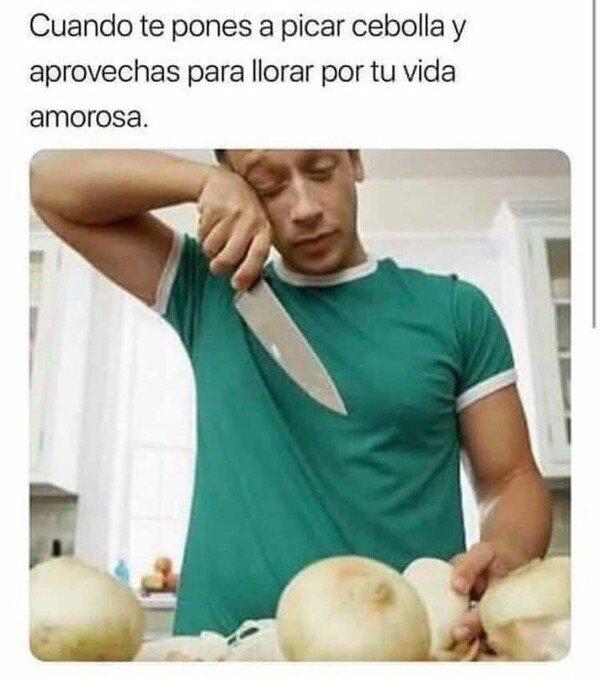 Meme_otros - 2x1
