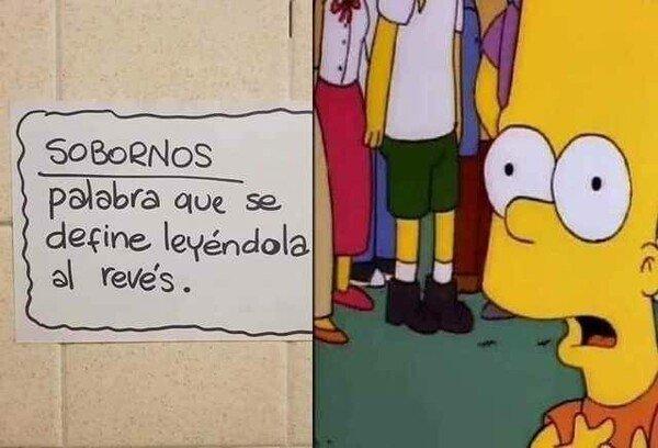 Meme_otros - Sonrobos