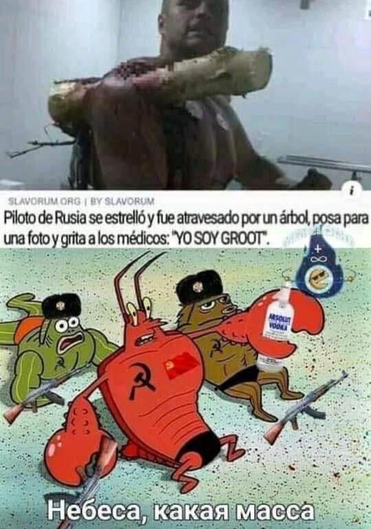 Meme_otros - Pust juvet poccia