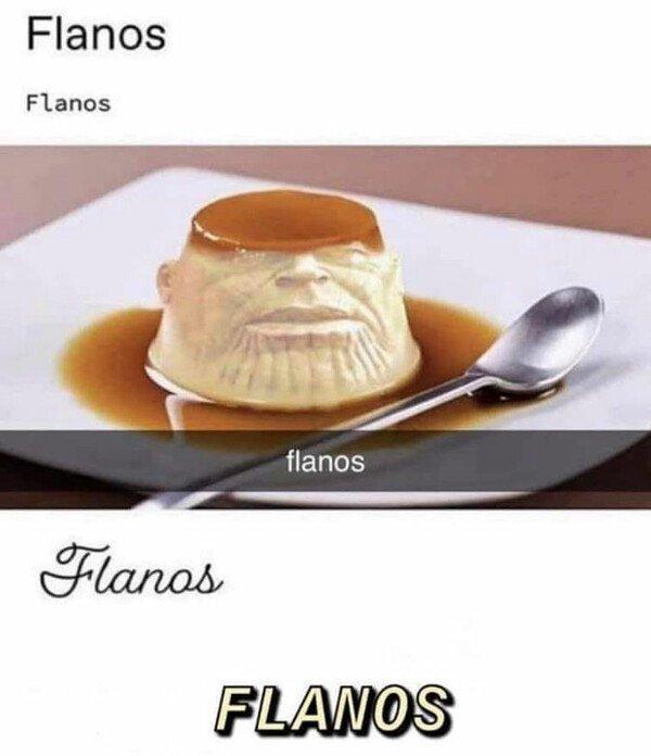 Meme_otros - Flanos