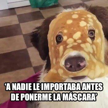 Meme_otros - Creperro