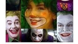 Enlace a La guerra por rankear los Joker se está poniendo peliaguda