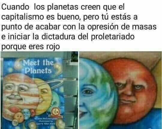 Meme_otros - Planeta Maxista