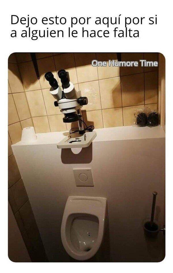 Meme_otros - Después de las fotos de mozas riéndose llega la versión científica