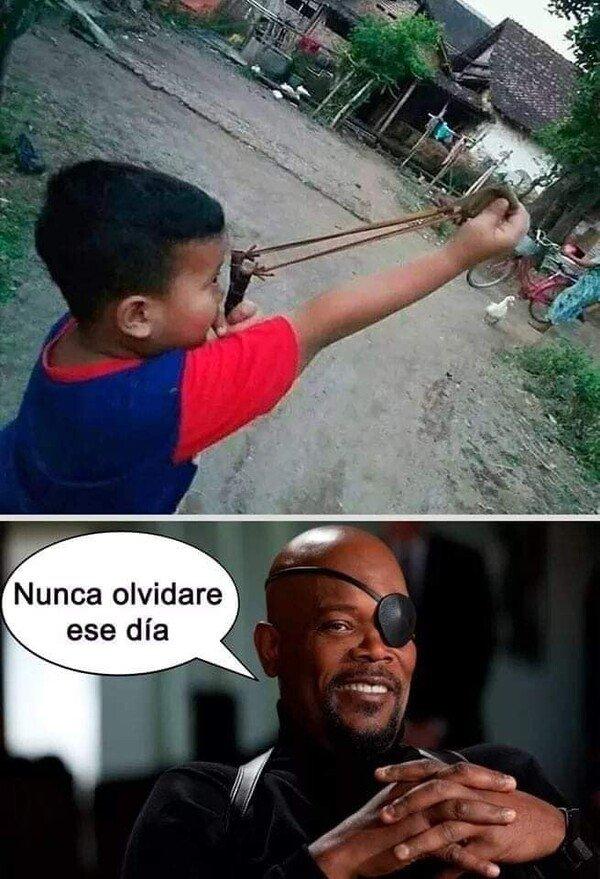 Meme_otros - Jovencito Fury