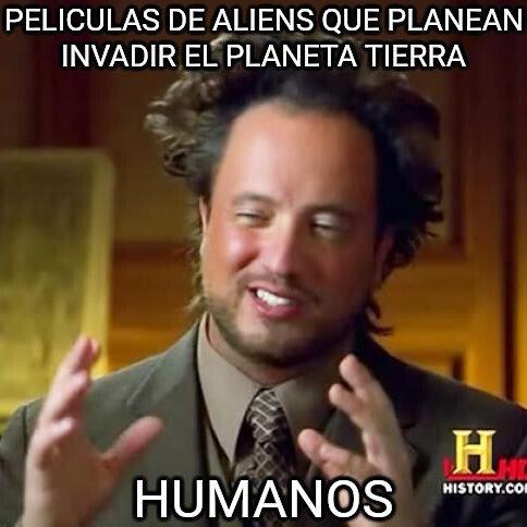 Ancient_aliens - y así será por los siglos de los siglos