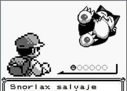 Enlace a Dibujame como a uno de tus pokemons legendarios