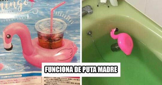 Meme_otros - Buena compra