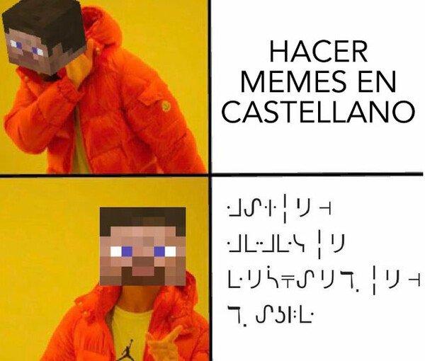 Meme_otros - Why not?