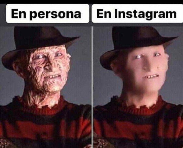 Meme_otros - Botox virtual