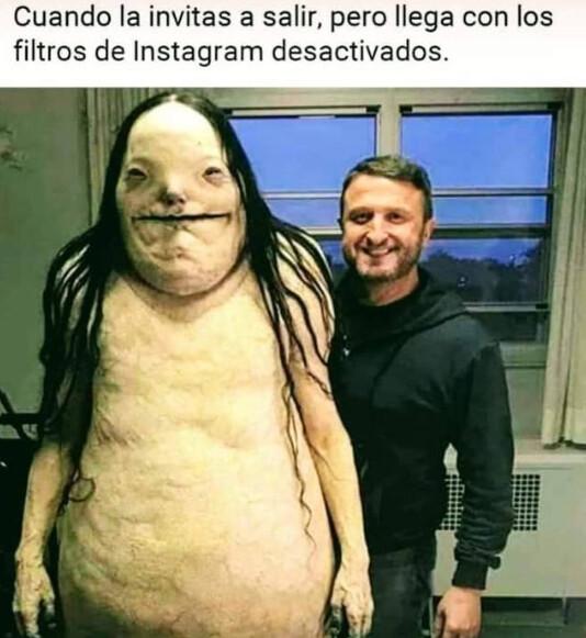 Meme_otros - Filtros desactivados