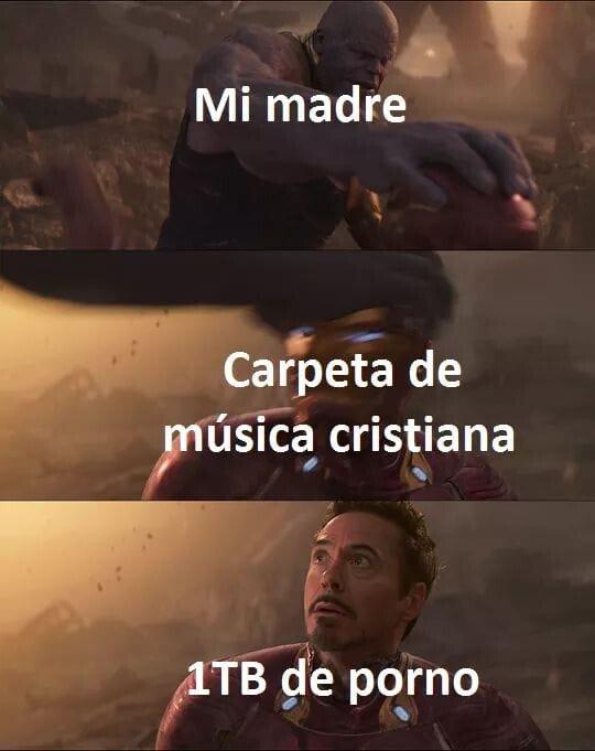 Meme_otros - Jose Miguel Matemáticas