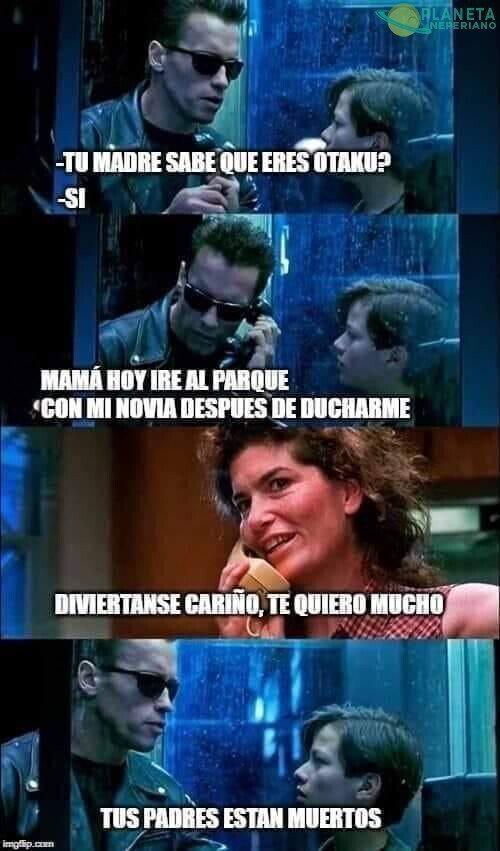 Meme_otros - Captcha no superado