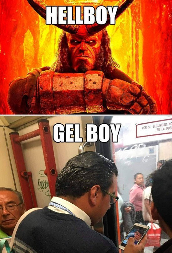 Meme_otros - Gelboy