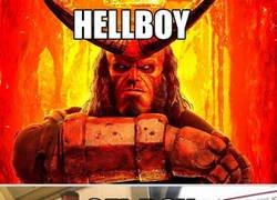 Enlace a Gelboy